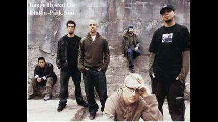 Linkin Park - Hybrid Theory - One Step Closer