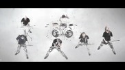 Sabaton - Screaming Eagles (Оfficial video)