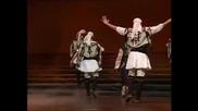 Български Фолклор От Македонският Край - 3