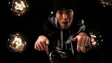 Grucki Hit Tus feat. Remis Xantos Official Video Clip (hq)
