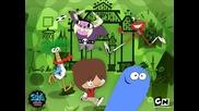 27 pesni4ki ot animacii