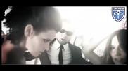 Dezarate - Michel Manzano - Soul Is In The Air