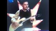 Keba I Gorica Ilic - Bogovi Ljubavi