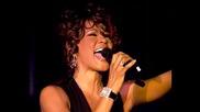 Whitney Houston is dead - R.i.p. (1963 - 2012)