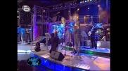 Лудака Иван: Фънки Е Прав - Music Idol - 25.03.08 HQ
