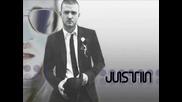 Justin Timberlake - Снимки
