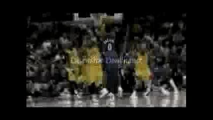 Basketball-Greatest Video