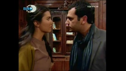 Asi ve Demir Ask