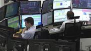 Germany: Investors warn of Black Friday following UK Leave vote