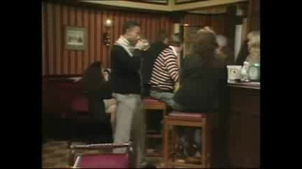 Only Fools And Horses Chain Gang Part 5.flv