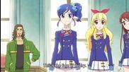 Aikatsu! Episode 54