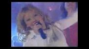 Hilary Duff - Christmas Song