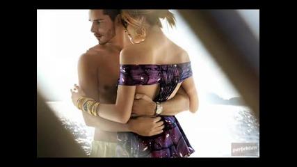 Nick Kamarera & Deepside Deejays - Feeling inside