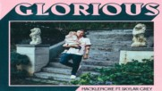 Macklemore ft. Skylar Grey - Glorious ( A U D I O )