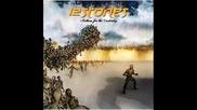 (превод) 12 stones - Broken Road