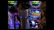 Las Vegas s5e05(bg audio)