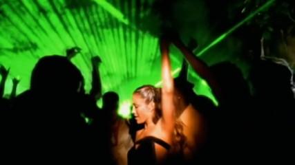 Jennifer Lopez – Waiting for Tonight | H D