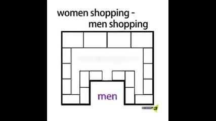 При повечето жени е така!