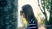 Nuovi Angeli Donna Felicita'