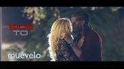 New!!! Grupo Extra - Bailar Kizomba (official Video) 2015