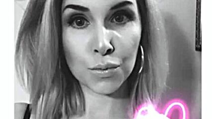Nastya Mendus - Чарівні Принцеси