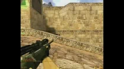 Counter - Strike C4