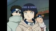 Naruto Episode 37