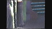Деян Неделчев - grande, grande amore - На Живо - 2000