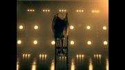 The Pussycat Dolls - Buttons ft. Snoop Dogg / Pussycat Dolls V E V O