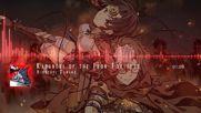 Hiroyuki Sawano - Kabaneri of the Iron Fortress (remix)