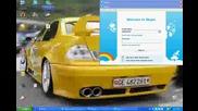 Яка програма за добавяне на Skypove ;)