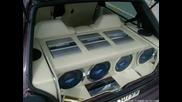 Cars Music