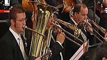 Josef Stauss - Eingesendet Polka schnell op.240