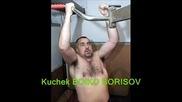 Kuchek Boiko Borisov