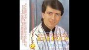 Avdija Numanovic Hej Ilidzo, hej alejo 1990