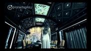 Константин - Виждам те ( official video )