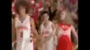 High School Musical 1 (part 11)