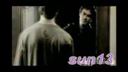 Elena & Damon - Battlegield