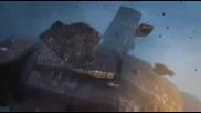Bionicle The Final Battle Video