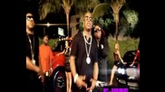Hq*birdman ft Lil Wayne and Mack Maine - Always Strapped