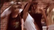 Philipp Van Het Veld feat. Joy Malcolm & Emiliano - Jump On ( H D )