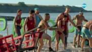 Игри на волята: България (14.09.2020) - част 4: Неочаквани победители и нови територии за племената