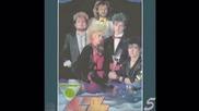 Група Lz - Ласкаво момче (1988)