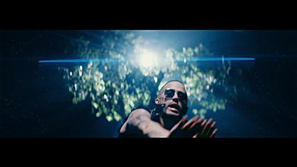 Yandel - No Pare Official Video