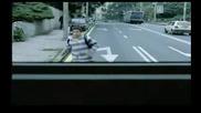 Реклама На Вафли Choco Family