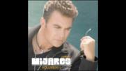 Mijares - De que callada manera (Оfficial video)