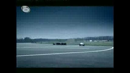 Top Gear (09.03.08)