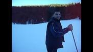 2008 02 02maljovica 316 mi