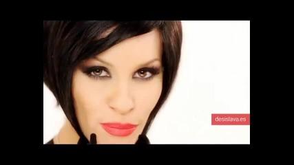 Десислава - Пленница на любовта 2011