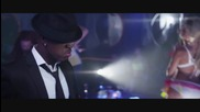 Ne - Yo - Beautiful Monster (high definition)